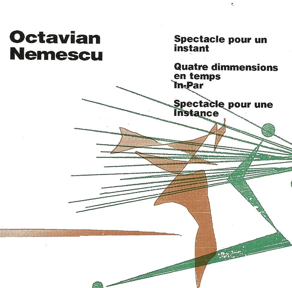 cd 2cazaban nemescu – A
